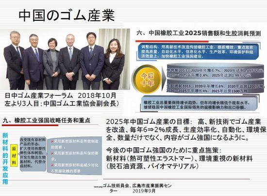 Hiroshimagomugijyutuinkai2-9-6-2019.jpg