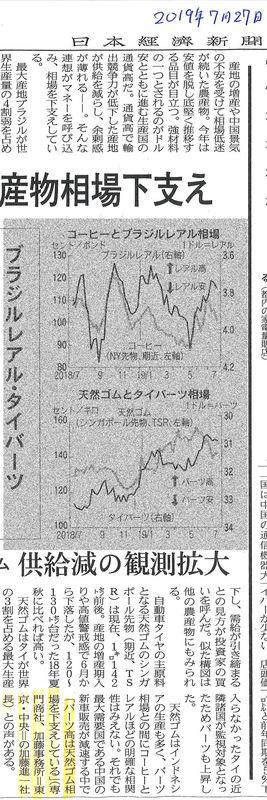 Nikkei7-27-2019.jpg